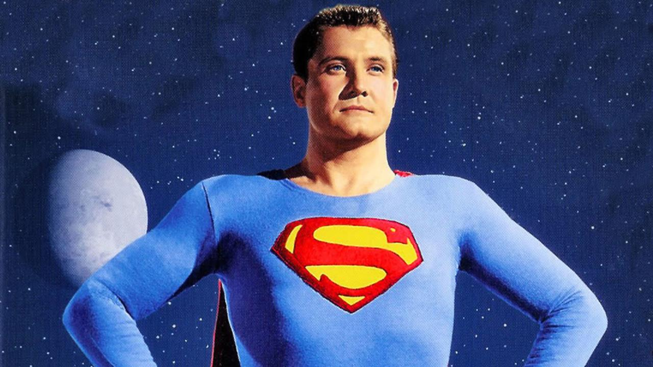 George-Reeves-Superman-xlarge