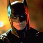 Val Kimer - Batman Forever (1995)
