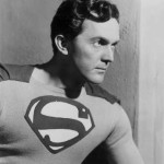 Kirk Alyn - Superman (1948)