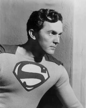 Kirk_Alyn_Superman