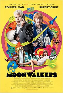 Moonwalkers_Movie_Poster