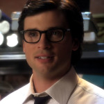 Tom Welling - Smallville (2001 - 2011)