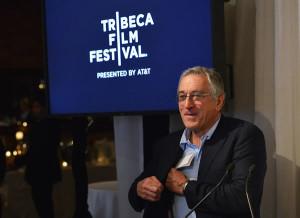 Tribeca-Film-Festival-Robert-De-Niro-hosted-opening