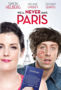 We'll_Never_Have_Paris_film_poster