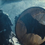 'Batman v Superman: Dawn of Justice' by Warner Bros. Picture