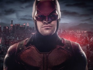 daredevil-s2-wide