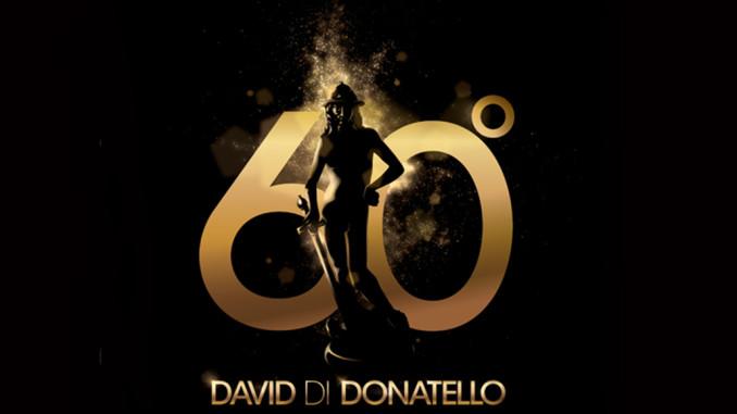 david-di-donatello-2016