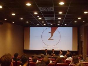 fcvi-festival-del-cinema-veramente-indipenden-L-hYaeBw