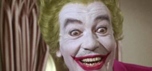 joker06