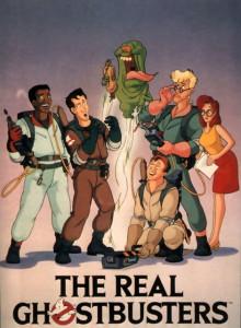 la-locandina-di-the-real-ghostbusters