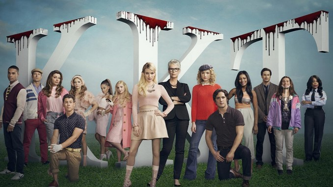 screamqueens-news