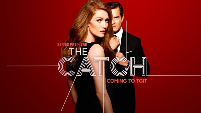 the-catch-neuer-trailer