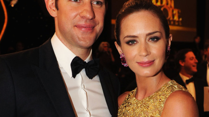 Emily-Blunt-John-Krasinski-List-Hollywood-Hills-Home