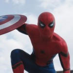 captain-america-civil-war-spider-man-image-600x316