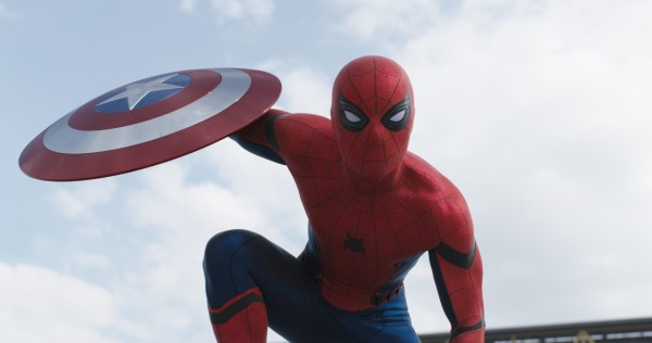 captain-america-civil-war-spider-man-image-600×316