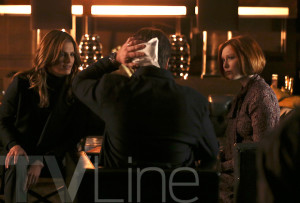 castle-may-sweeps