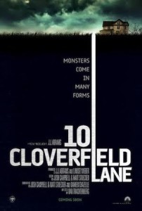 cloverfield-lane