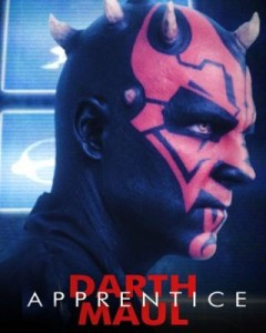 darth-maul-apprentice