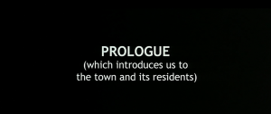 dogville_prologue