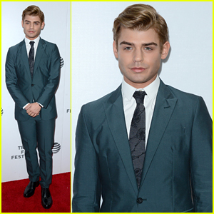garrett-clayton-king-cobra-tribeca-james-franco-fixer