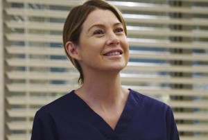 greys-anatomy-may-sweeps
