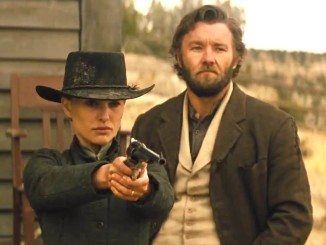 jane got a gun2