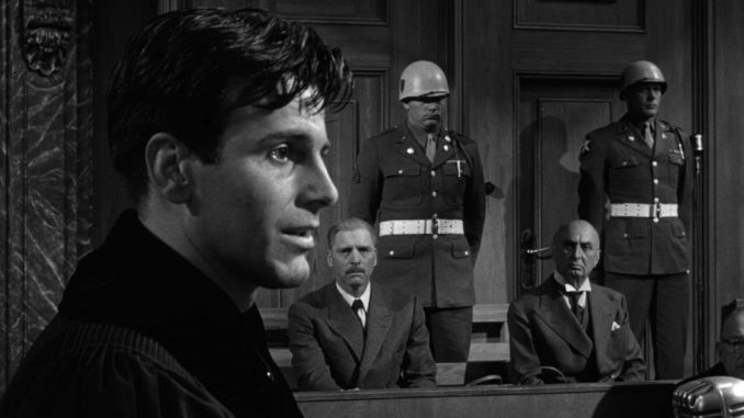judgment-at-nuremberg-35