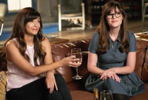new-girl-renewed-season-6