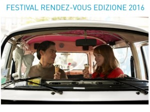 rendezvous_cinemafrancese