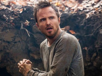 the-path-aaron-paul