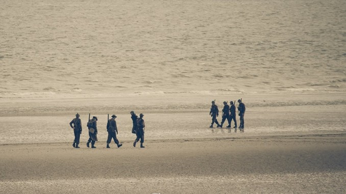 Dunkirk 9