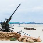 Dunkirk 6