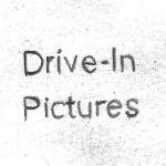 Drive-In la casa di produzione fondata da Gianlorenzo