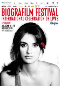 Biografilm-Festival-2016