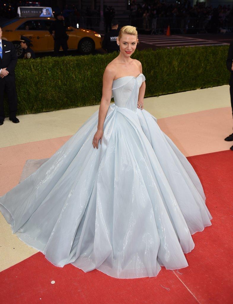 Disney-Princess-Dresses-Met-Gala-2016