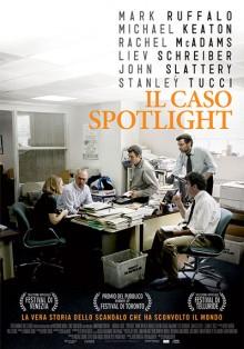 Il-caso-Spotlight
