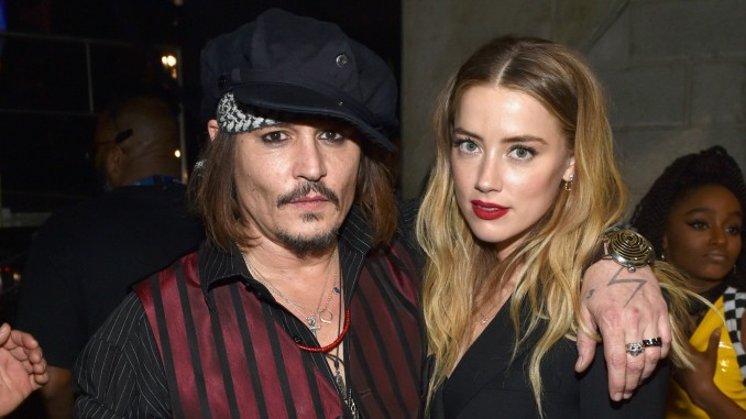 Johnny-Depp-Amber-Heard-7