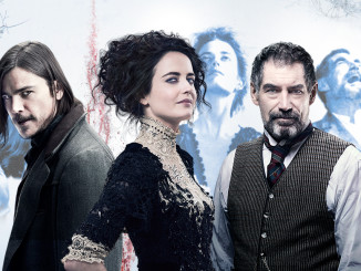 Penny-Dreadful-s2-promo