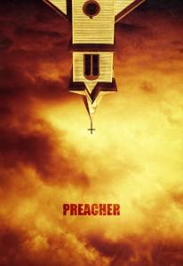 PreacherPosterTV