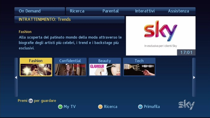 Sky-On-Demand-Trends