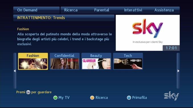 Sky-On-Demand-Trends
