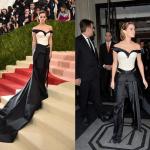 Emma Watson - Calvin Klein
