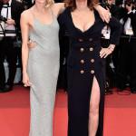 Naomi Watts e Susan Sarandon