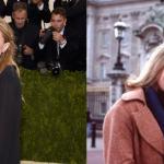 Mary Kate e Ashley Olsen, ma dove sono finite le teenagers sempre pronte all'avventura?