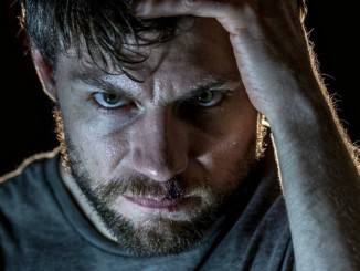 outcast-trailer-tv-show-patrick-fugit