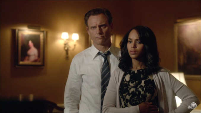 scandal-season-5-episode-1-recap-29