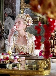 10_sofia_coppola_film_Marie_Antoinette_Let_Them_Eat_Macarons