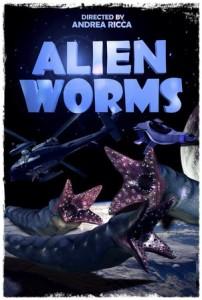 Alien Worms