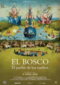 El-Bosco-el-jardín-de-los-sueños