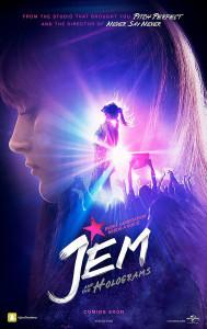 Jem-e-le-Holograms-poster